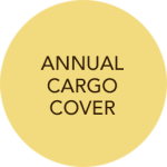 Annual-Cargo-Cover-circle