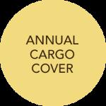 cargo insurance brokers