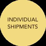 Individual-shipments-circle