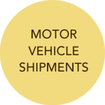 MV-Shipments-circle