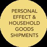 cargo insurance uk