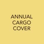 cargo insurance
