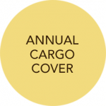 cargo marine insurance