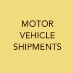 Freight Forwarder Insurance broker