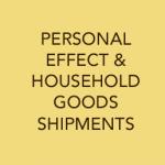 International Shipping Insurance-circle