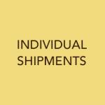International Shipping Insurance preston