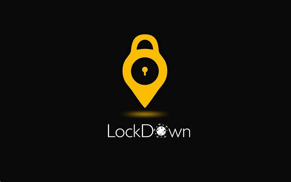 lockdown-moving